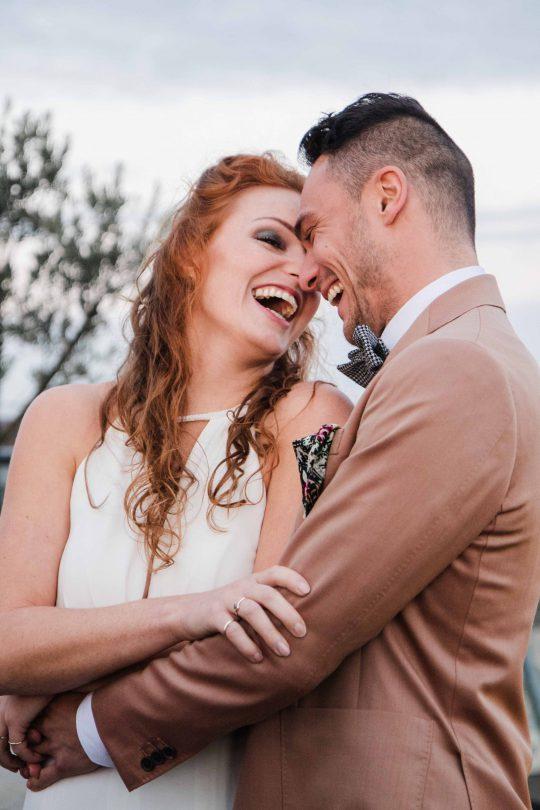 bruiloft trouwfotografie bruidsfotografie bruidsfotograaf trouwfotograaf