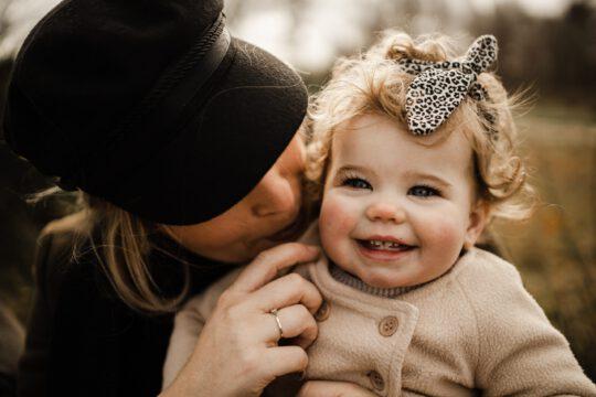 mamashoot kindershoot mijn knuffel en ik